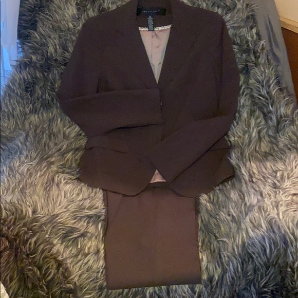 Apostrophe Jackets & Blazers - Top and bottom set